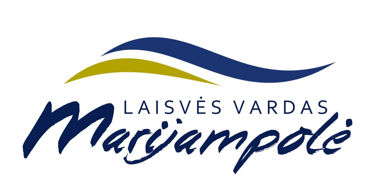 2019 m. kovo 21 d. sukanka 30 metų kai atkurtas Marijampolės miesto pavadinimas