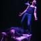 """Alytaus miesto teatro spektaklis """"Geismų tramvajus"""" ©D.Matvejev (24)"""