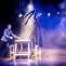 """Alytaus miesto teatro spektaklis """"Geismų tramvajus"""" ©D.Matvejev (4)"""