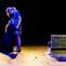 """Alytaus miesto teatro spektaklis """"Geismų tramvajus"""" ©D.Matvejev (45)"""