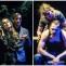 """Alytaus miesto teatro spektaklis """"Geismų tramvajus"""" ©D.Matvejev (48)"""