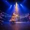 Alytaus miesto teatro spektaklis vaikams Kupriukas muzikantas © D.Matvejev (3)