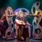 Alytaus miesto teatro spektaklis vaikams Kupriukas muzikantas © D.Matvejev (4)