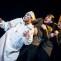 Alytaus miesto teatro spektaklis vaikams Kupriukas muzikantas © D.Matvejev (6)