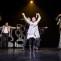 Alytaus miesto teatro spektaklis vaikams Kupriukas muzikantas © D.Matvejev (7)