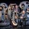 Alytaus miesto teatro spektaklis vaikams Kupriukas muzikantas © D.Matvejev (8)